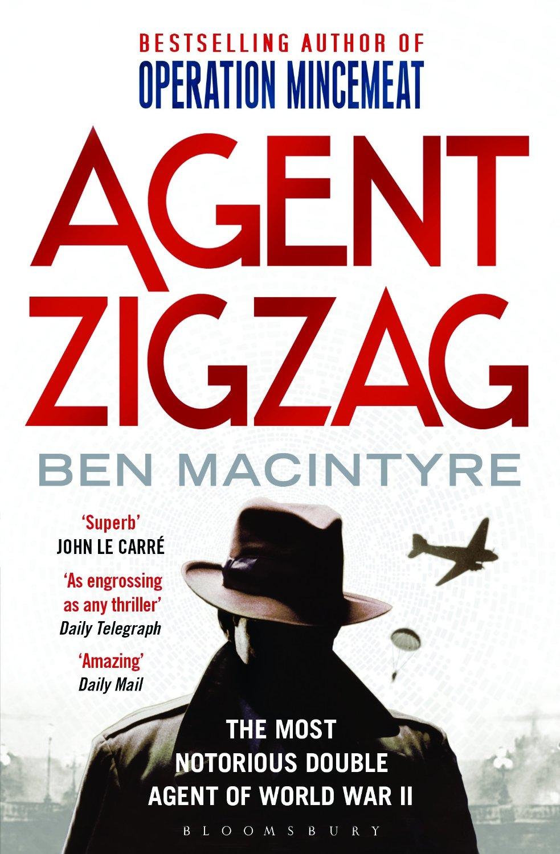 agent-zigzag-macintyre.jpg